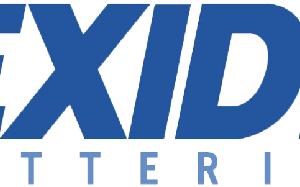 EXIDE-ER350 / DUAL MARINE & MULTIFIT 12V C20-80Ah; CCA 510A (EN) L270 W175 H225 A-terminal