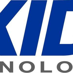 EXIDE-12/7A universal charger 12V-7A / lidz 150Ah akumulators (lādēšanas ierīce)