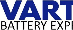 VARTA-M10 PROMOTIVE BLUE 12V-190Ah / EN 1200A / L513 / W223 / H223 Akumulators