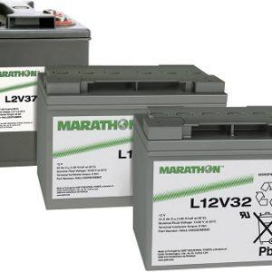 Marathon L / XL