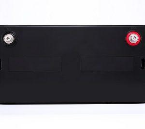 12.8V-100Ah Lithium battery MaxLi YS12-100-C LiFePO4 (1280Wh) L328 W172 H212